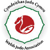 Welsh Judo Association