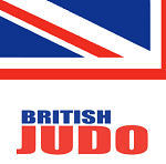 North East Judo