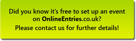 OnlineEntries Ad